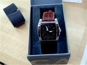 CARAVELLE BY BULOVA Gent's Wristwatch WATCH